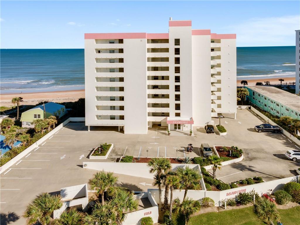 1183 Ocean Shore Boulevard #6050 Property Photo
