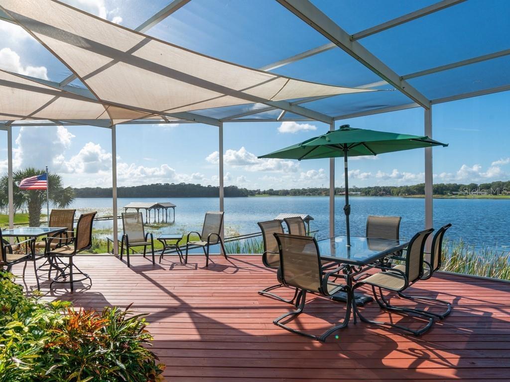 1700 BUENA VISTA DRIVE Property Photo - EUSTIS, FL real estate listing