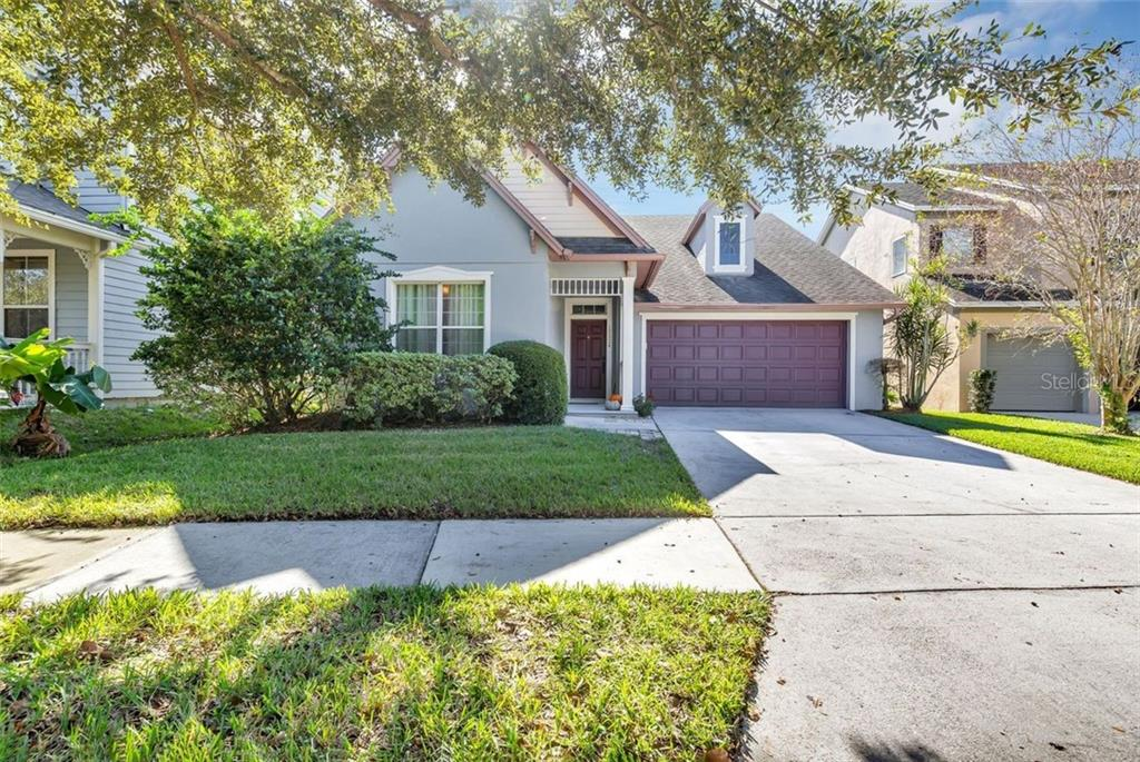 12824 CRAGSIDE LANE Property Photo - WINDERMERE, FL real estate listing