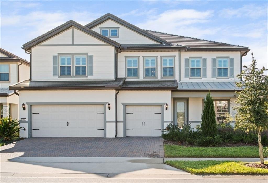 7905 WANDERING WAY Property Photo - ORLANDO, FL real estate listing
