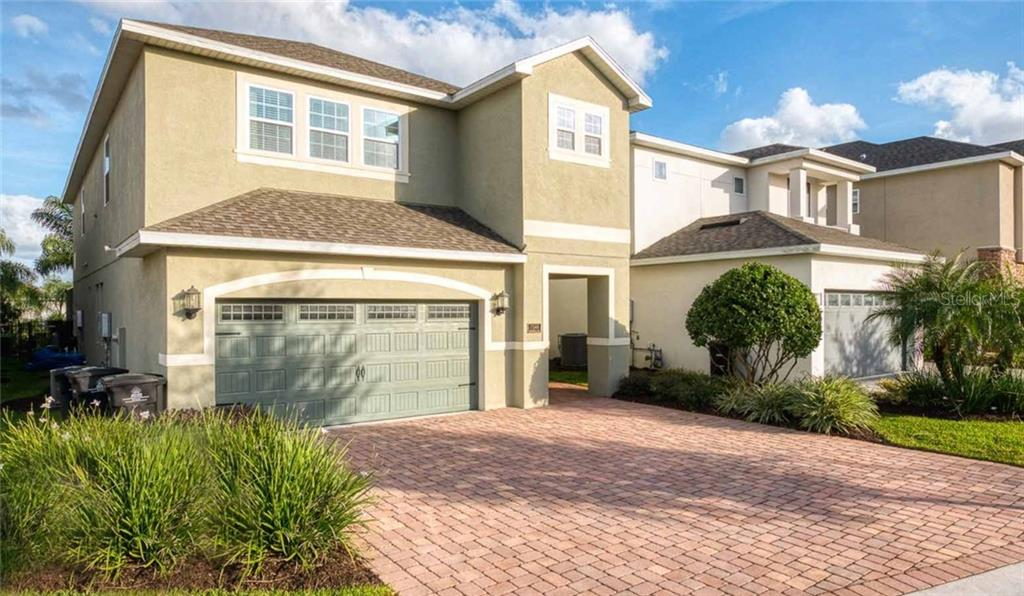 7544 MARKER AVENUE Property Photo - KISSIMMEE, FL real estate listing