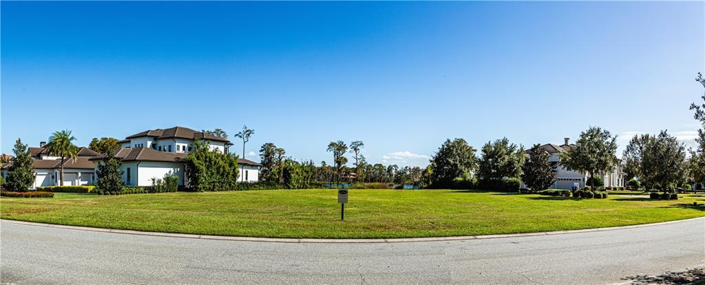 9732 Carillon Park Drive Property Photo 1