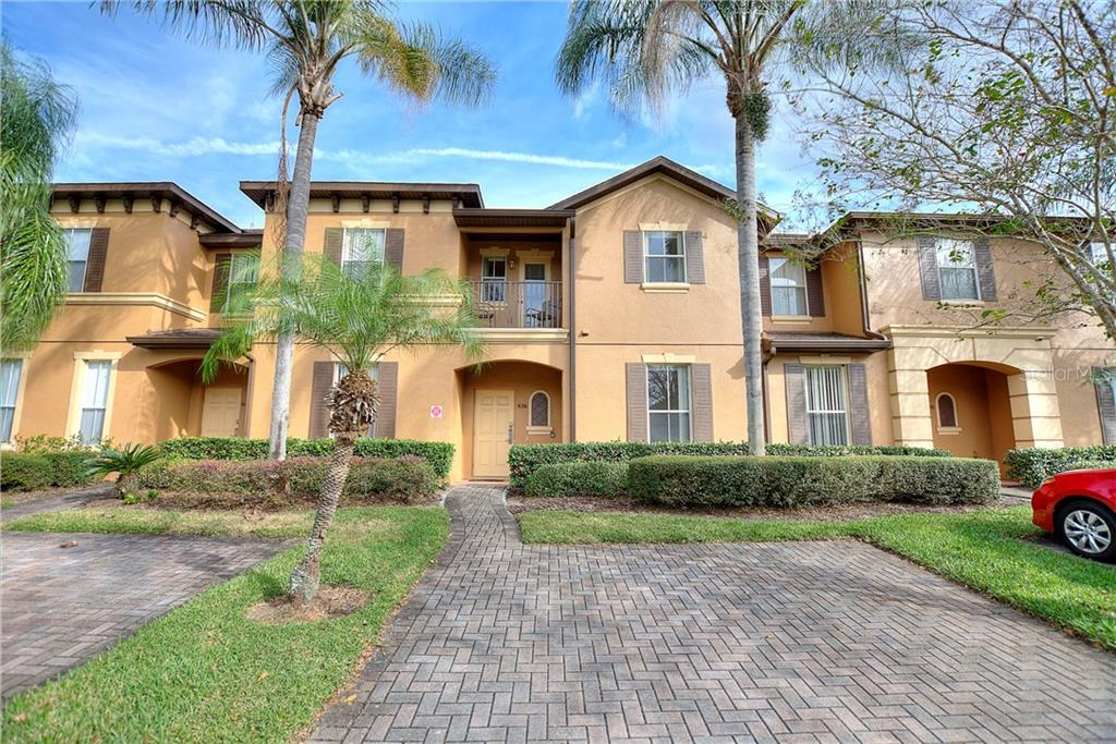 636 Verona Avenue Property Photo
