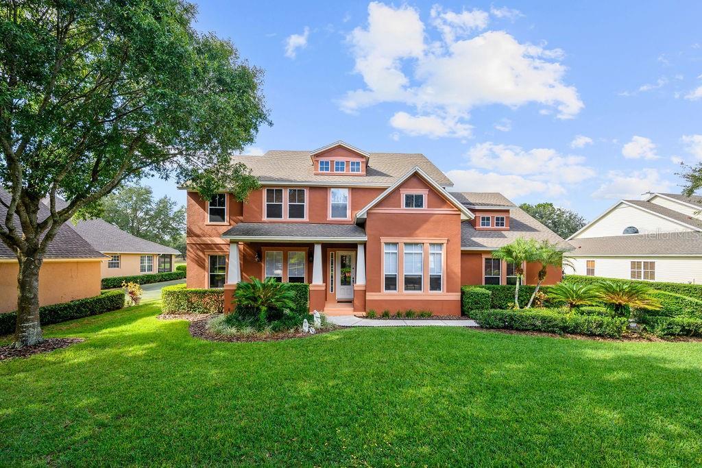 5938 BLAKEFORD DRIVE Property Photo - WINDERMERE, FL real estate listing
