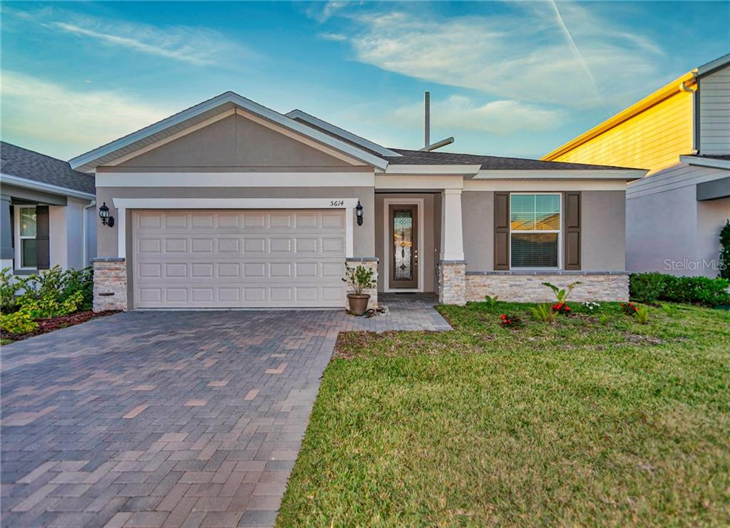 5614 WINTERBROOK WAY Property Photo - WINTER PARK, FL real estate listing