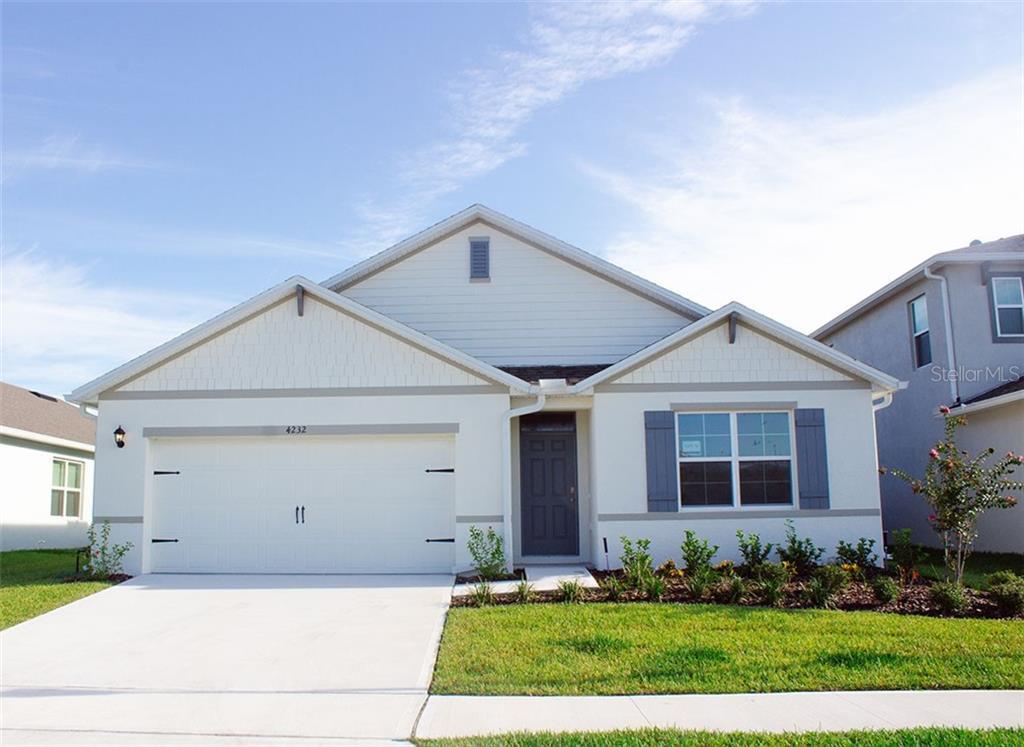 969 Big Bend Avenue Property Photo
