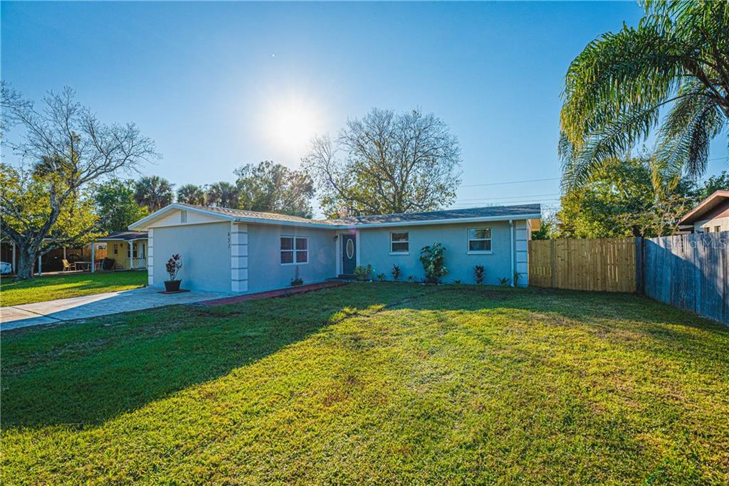 651 BACON STREET Property Photo - COCOA, FL real estate listing
