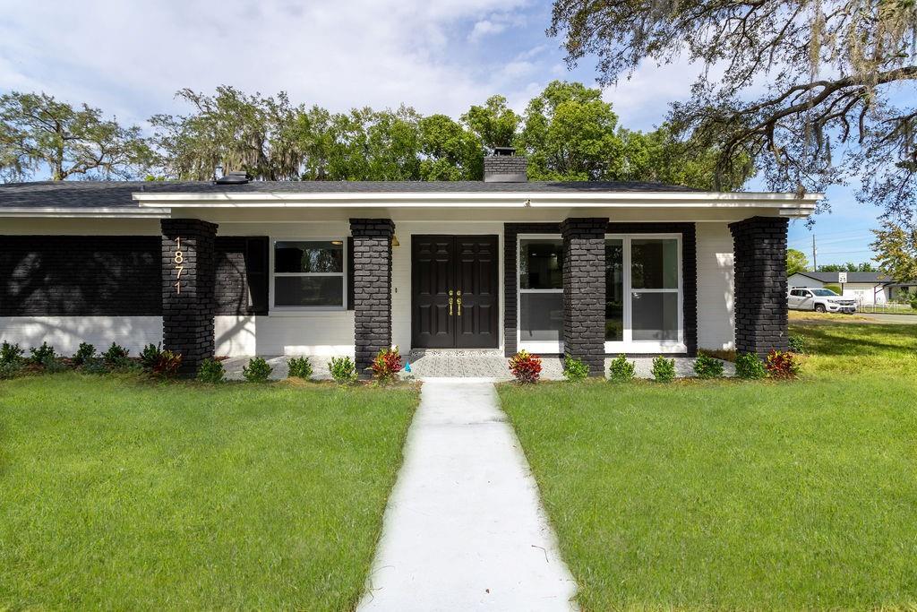 1871 CHOCTAW TRAIL Property Photo - MAITLAND, FL real estate listing