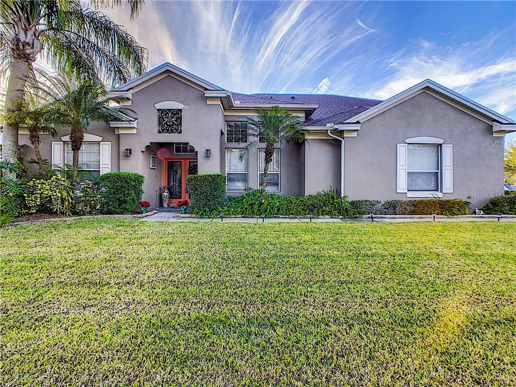 1800 SLOUGH COURT Property Photo - OCOEE, FL real estate listing