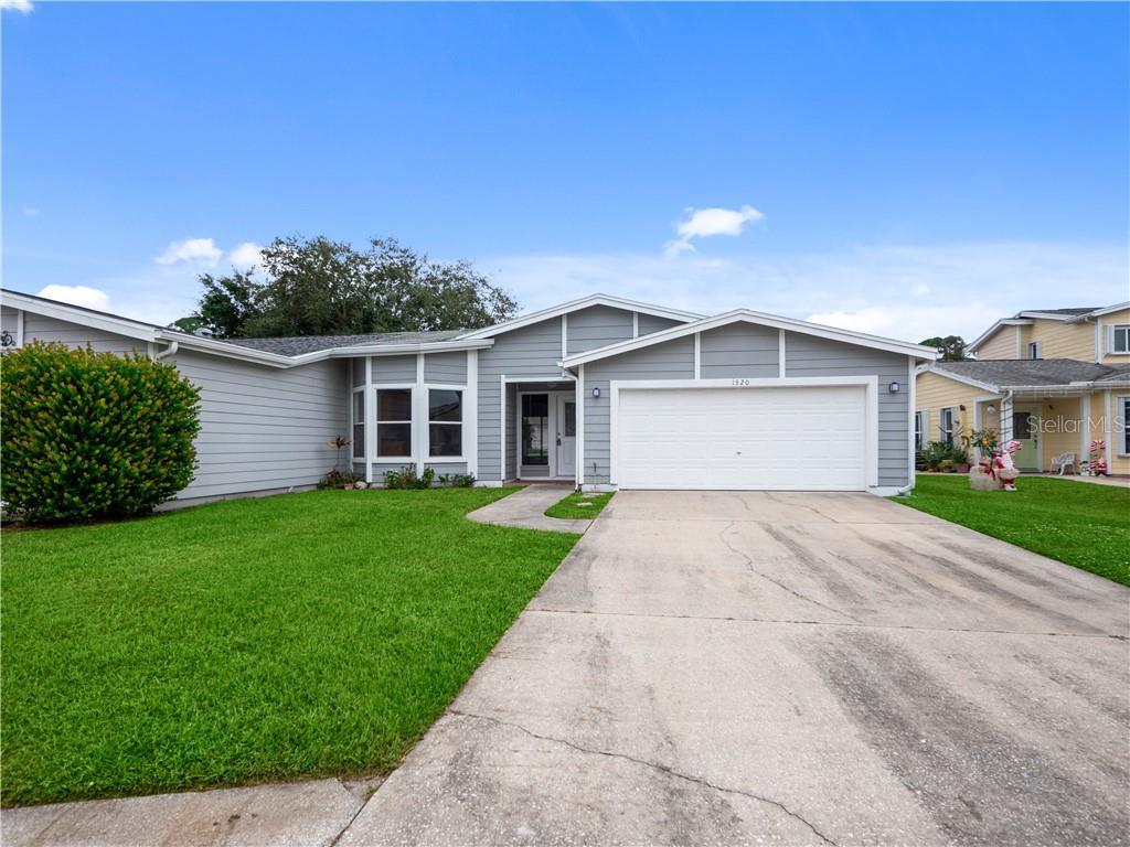 1320 CYPRESS BEND CIRCLE Property Photo - MELBOURNE, FL real estate listing