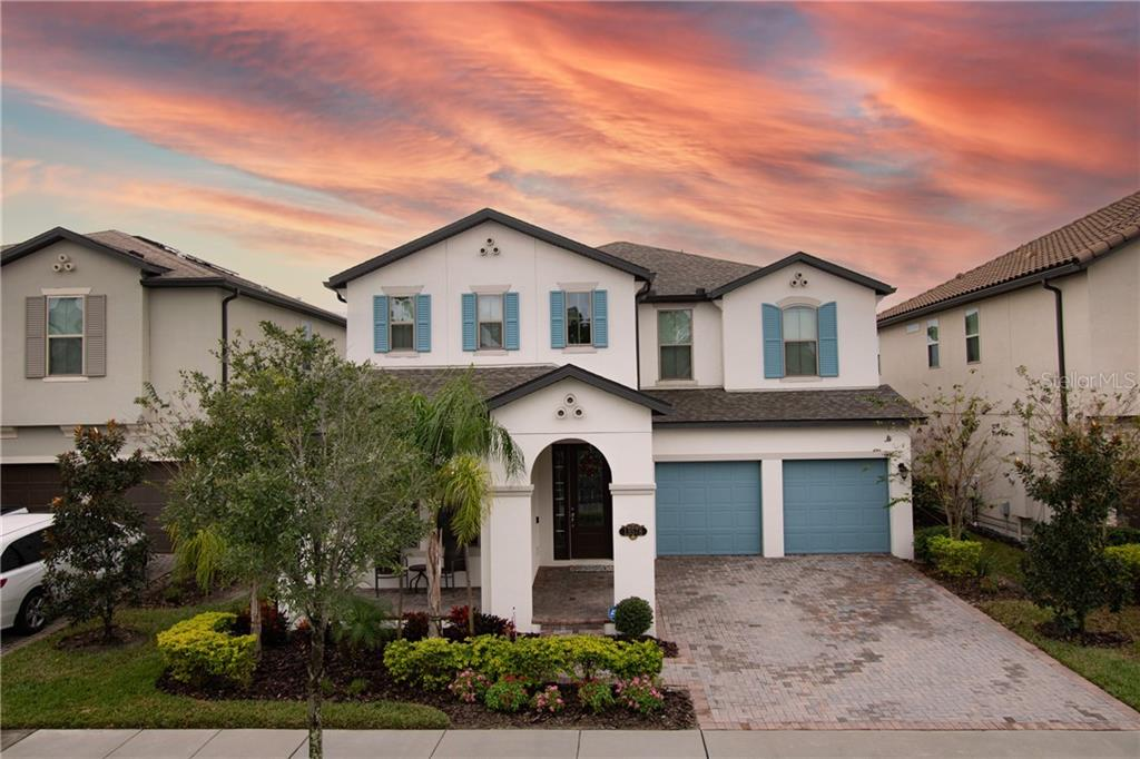 13578 GORGONA ISLE DRIVE Property Photo - WINDERMERE, FL real estate listing