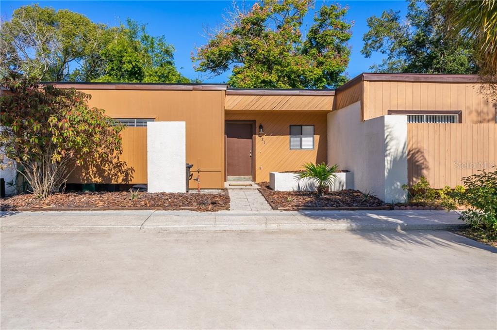 2481 HARBOUR WAY Property Photo - WINTER PARK, FL real estate listing