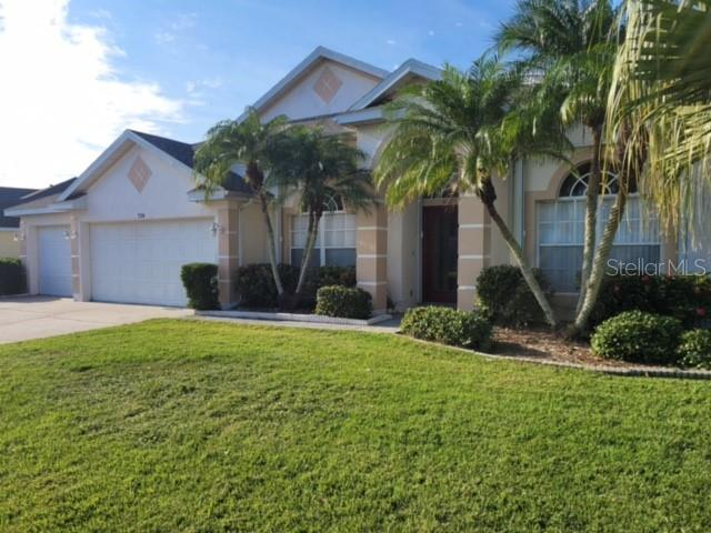 736 CARRIAGE HILL ROAD Property Photo - MELBOURNE, FL real estate listing