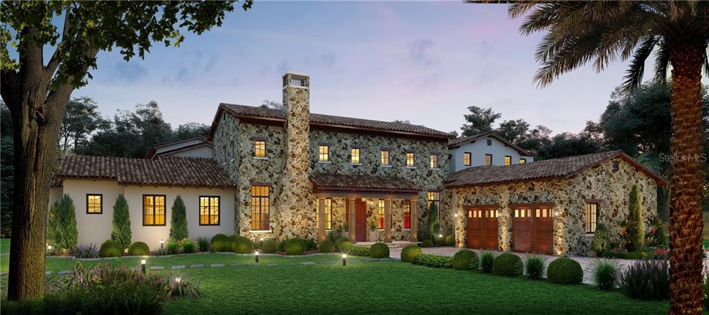 Sorrento Real Estate Listings Main Image