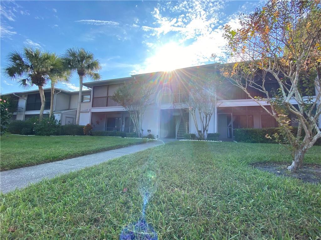 2482 OAK PARK WAY #206 Property Photo - ORLANDO, FL real estate listing