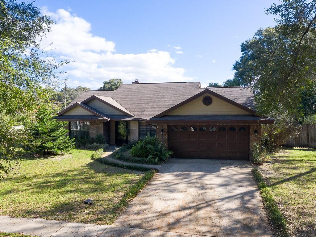 8265 Shay Lynn Court Property Photo