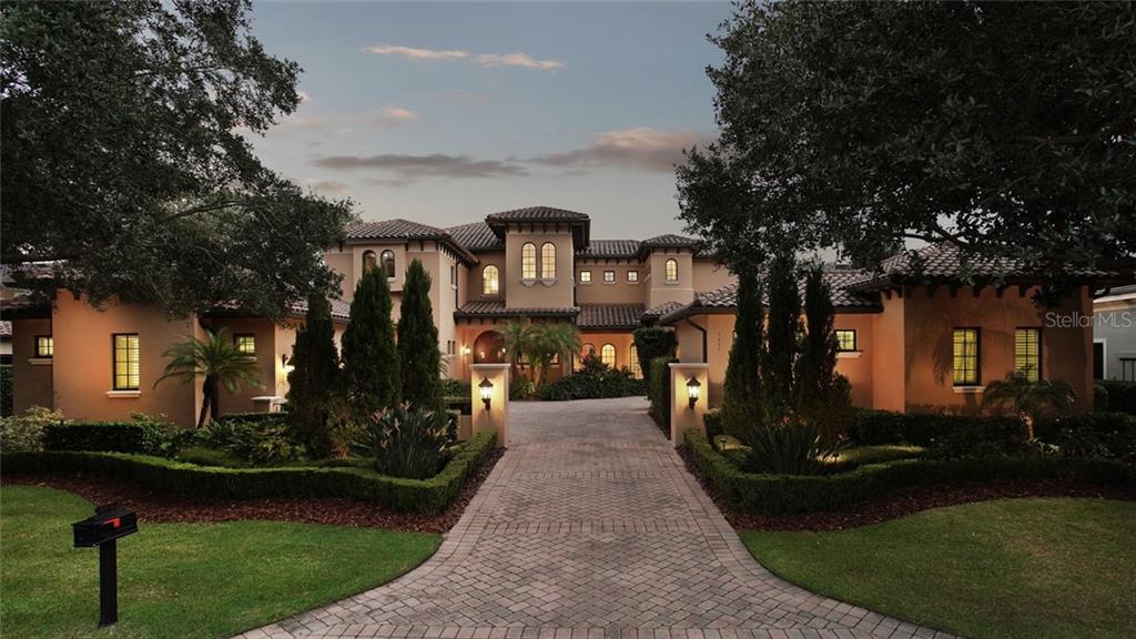 9602 SLOANE STREET Property Photo - ORLANDO, FL real estate listing