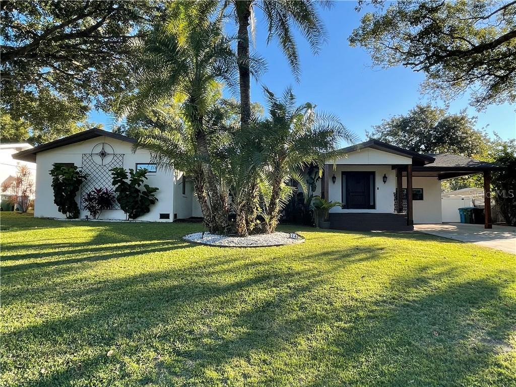 14 MINNEHAHA CIRCLE Property Photo - MAITLAND, FL real estate listing