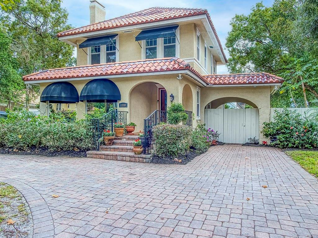 1310 ALOMA AVENUE Property Photo - WINTER PARK, FL real estate listing