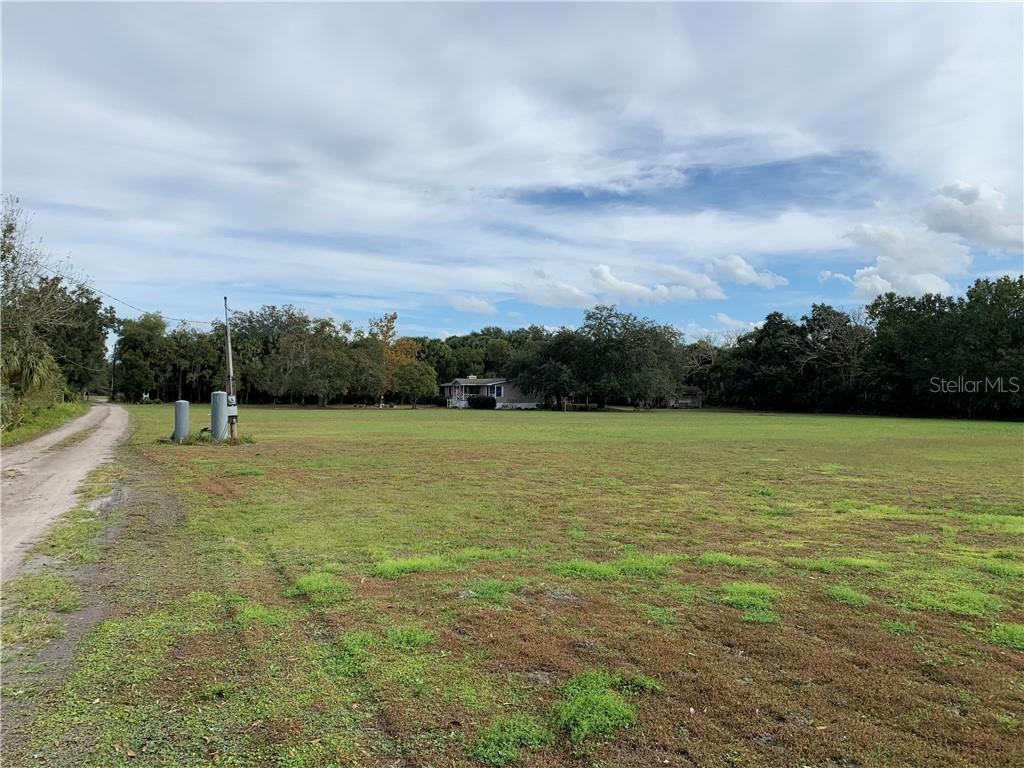 Property Photo - SANFORD, FL real estate listing