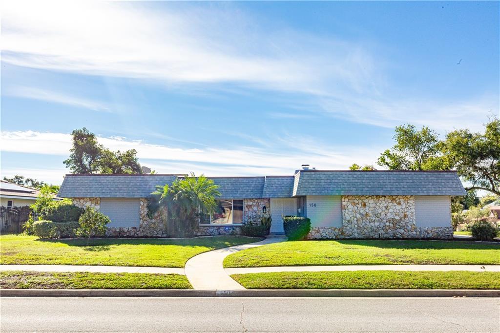 150 MARINER WAY Property Photo - MAITLAND, FL real estate listing