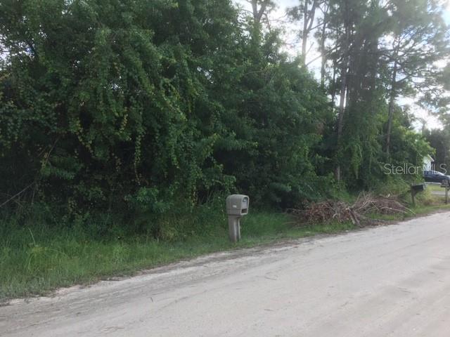 1160 12TH AVENUE SW Property Photo - VERO BEACH, FL real estate listing
