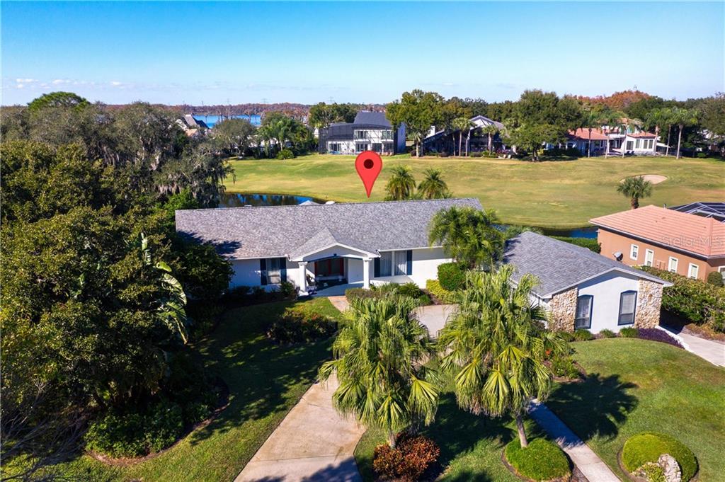 6068 MASTERS BOULEVARD Property Photo - ORLANDO, FL real estate listing