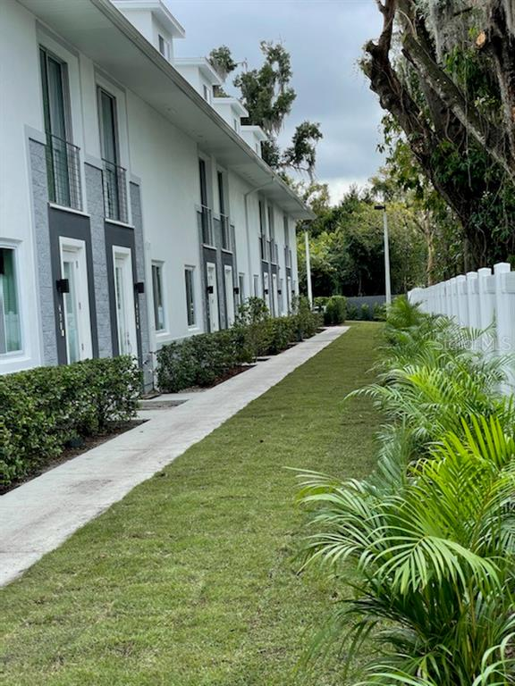 434 W SWOOPE AVE Property Photo - WINTER PARK, FL real estate listing
