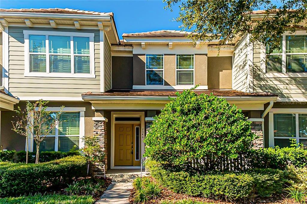 7346 BRIGHTLAND STREET Property Photo - WINDERMERE, FL real estate listing