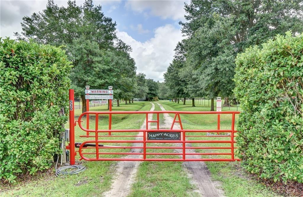 530 REBEL RUN Property Photo - OSTEEN, FL real estate listing