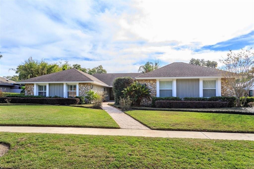 360 WHITE OAK CIRCLE Property Photo - MAITLAND, FL real estate listing