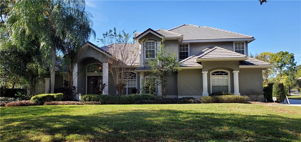2442 RIDGEWIND WAY Property Photo - WINDERMERE, FL real estate listing