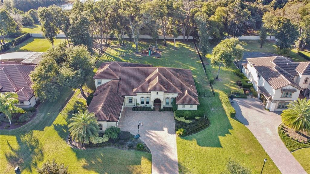 7389 Bella Foresta Place Property Photo