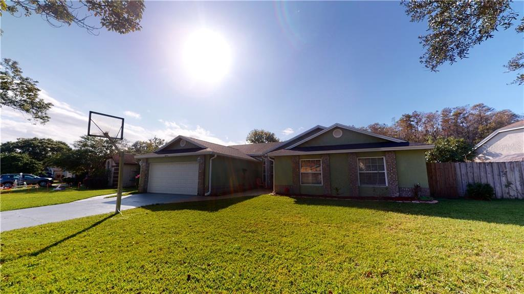 4908 RED BAY DRIVE Property Photo - ORLANDO, FL real estate listing