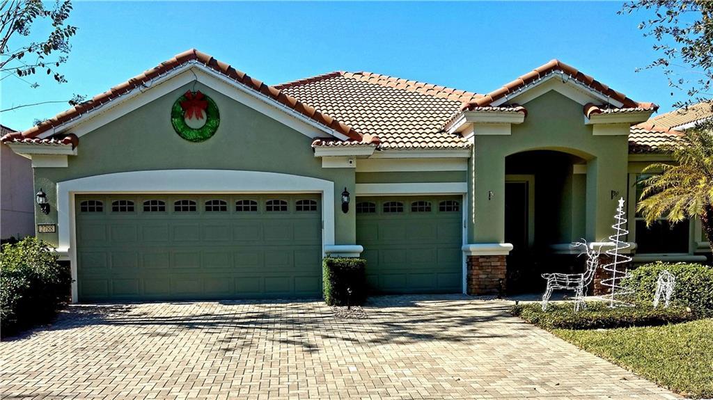 2788 MARIA ISABEL AVENUE Property Photo - OCOEE, FL real estate listing