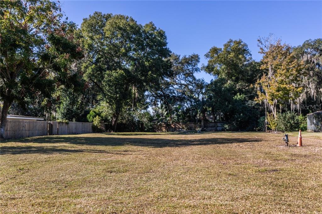 1020 Oakdale Street Property Photo