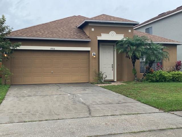 4908 HEARTLAND STREET Property Photo - ORLANDO, FL real estate listing