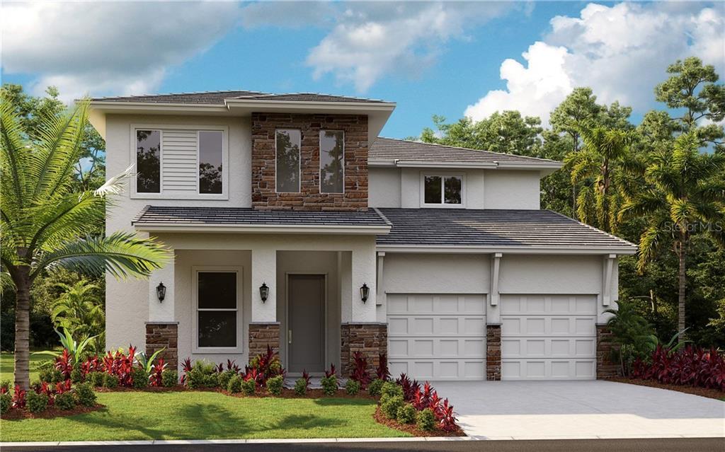 16115 VOLTERA POINT Property Photo - MONTVERDE, FL real estate listing