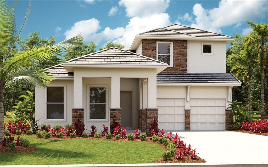 16119 VOLTERA POINT Property Photo - MONTVERDE, FL real estate listing