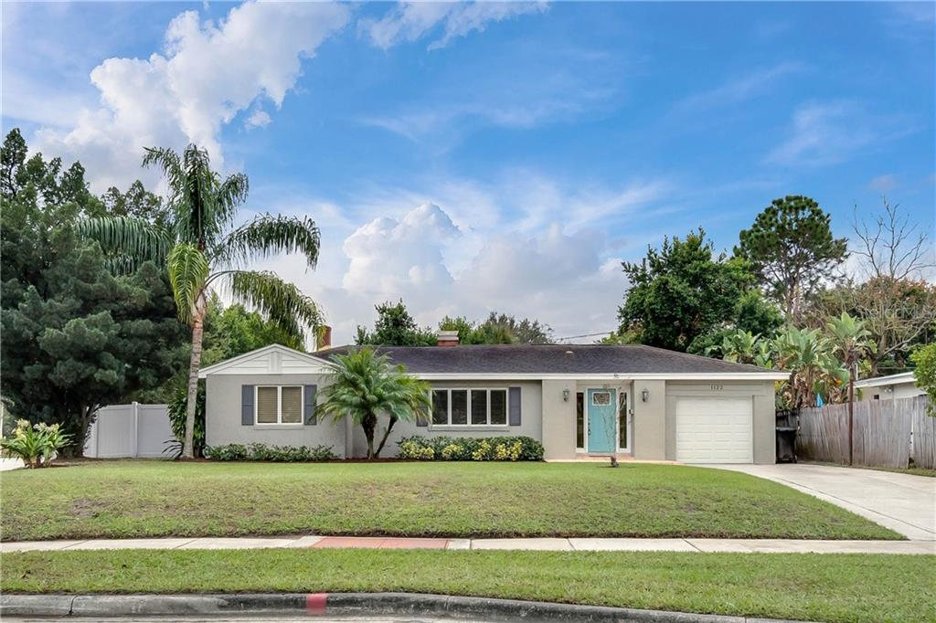 1122 NOTTINGHAM STREET Property Photo - ORLANDO, FL real estate listing