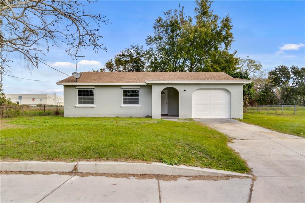 2419 CONTINENTAL BOULEVARD Property Photo - ORLANDO, FL real estate listing