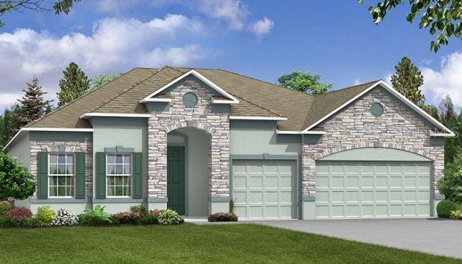 11395 THORN DAY COURT Property Photo - SAN ANTONIO, FL real estate listing