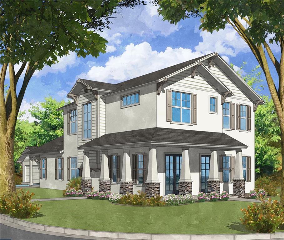 21 W WINTER PARK STREET Property Photo - ORLANDO, FL real estate listing