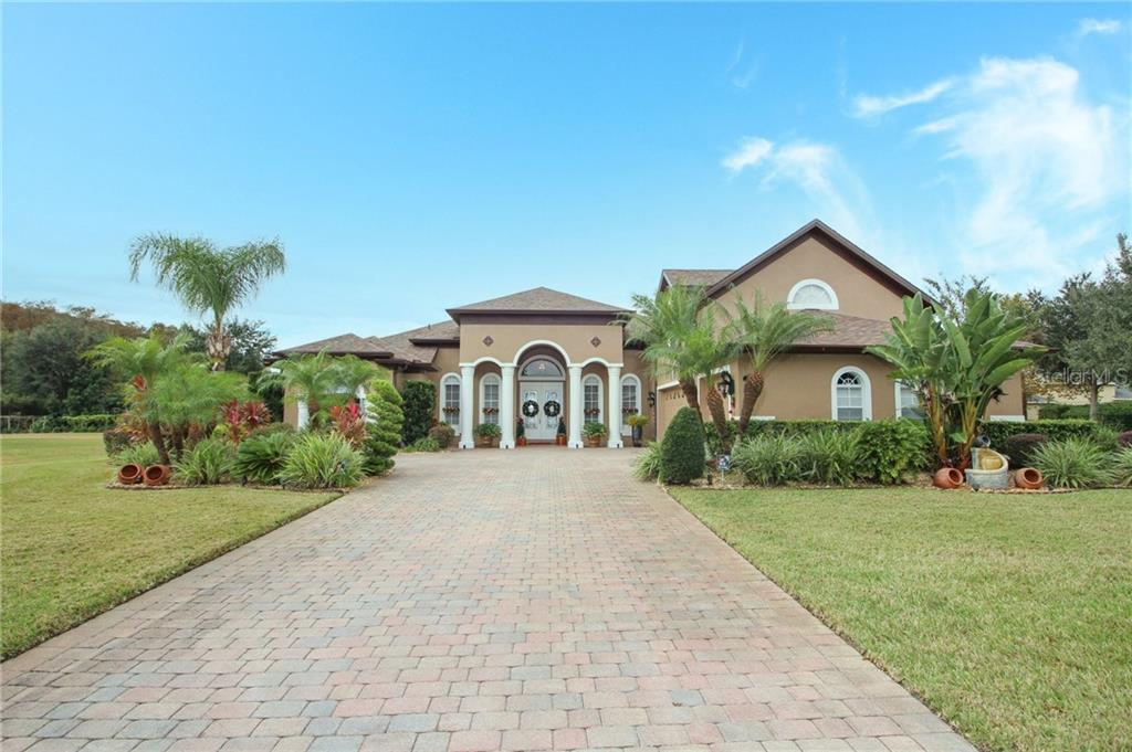 3832 WEOMI COURT Property Photo - ORLANDO, FL real estate listing