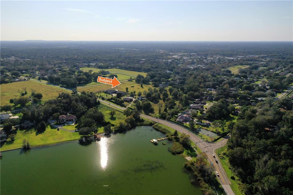 5435 SCOTT LAKE ROAD Property Photo - LAKELAND, FL real estate listing