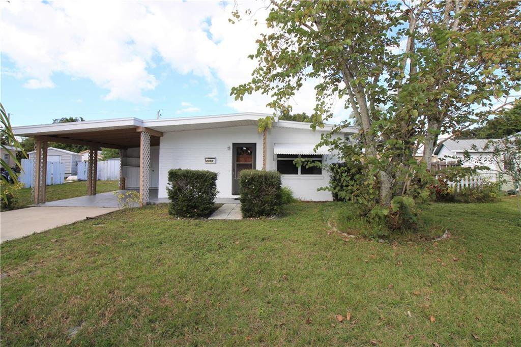 1312 RIDGEWOOD DRIVE Property Photo - MELBOURNE, FL real estate listing