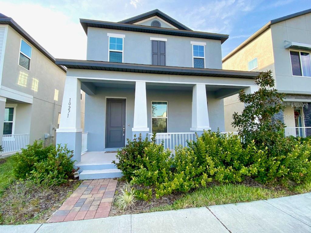 10271 Austrina Oak Loop Property Photo