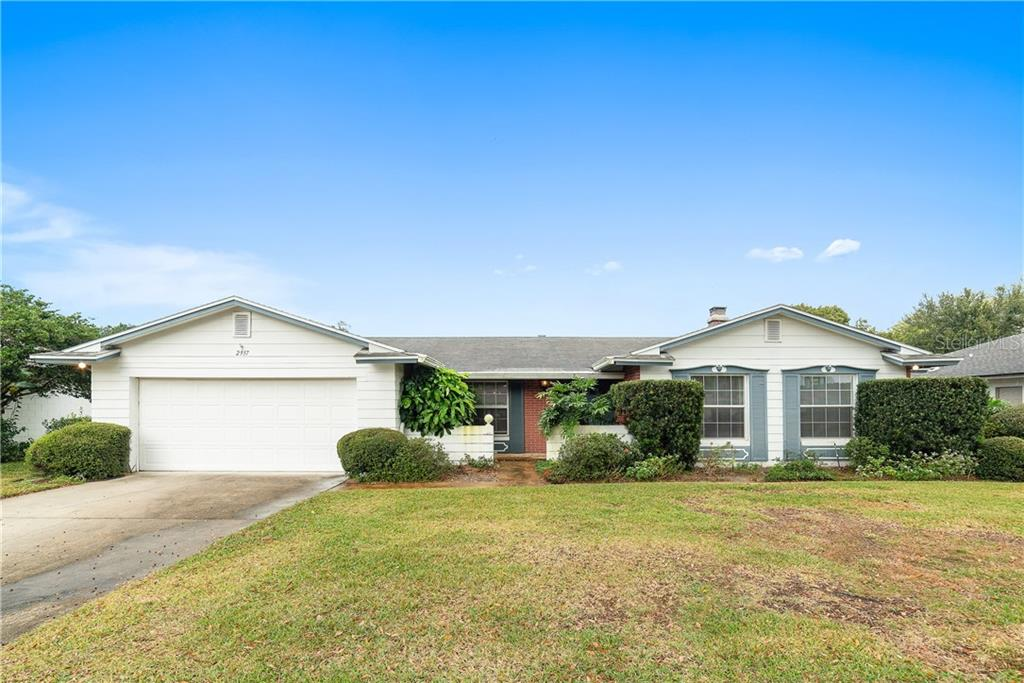 2937 DE BROCY WAY Property Photo - WINTER PARK, FL real estate listing