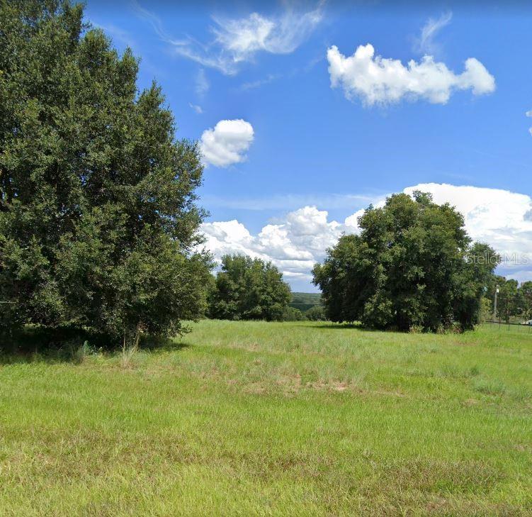 S Buckhill Road Property Photo