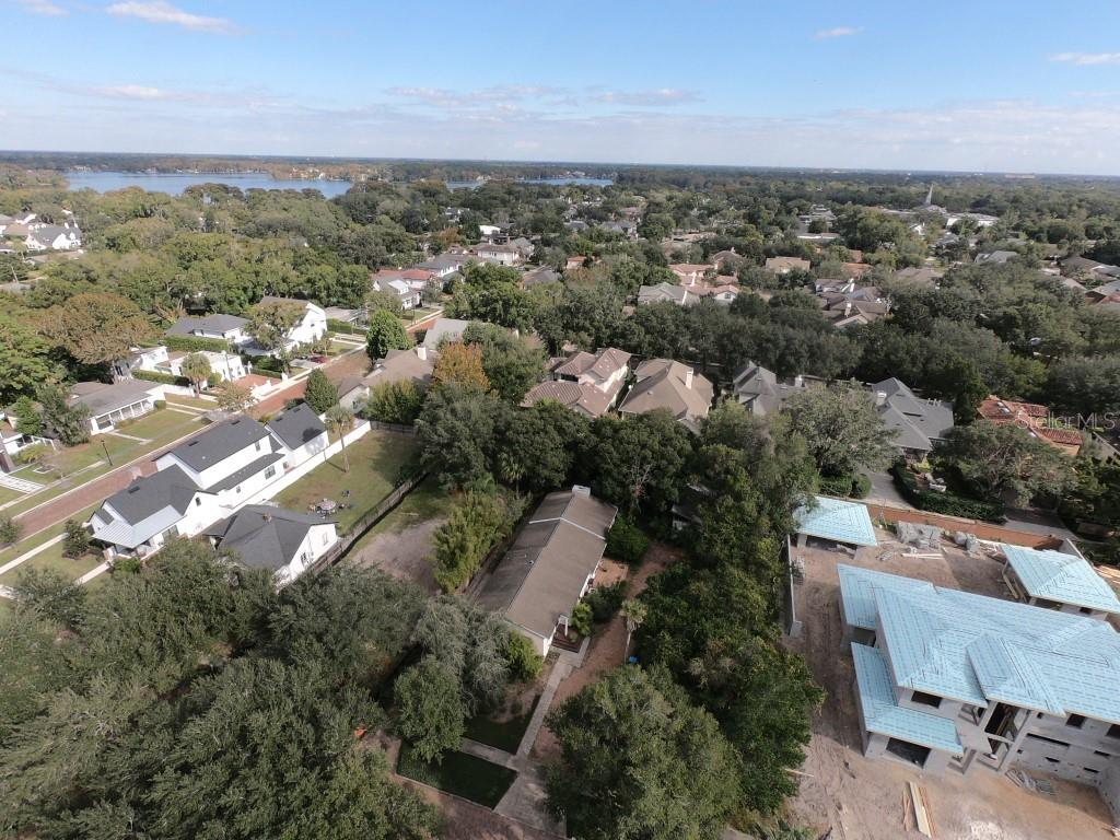 1136 OAKS BOULEVARD Property Photo - WINTER PARK, FL real estate listing